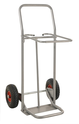 Warrior 150kg Sack Trolley