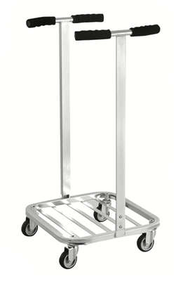 Warrior 75kg Massive Sack Trolley