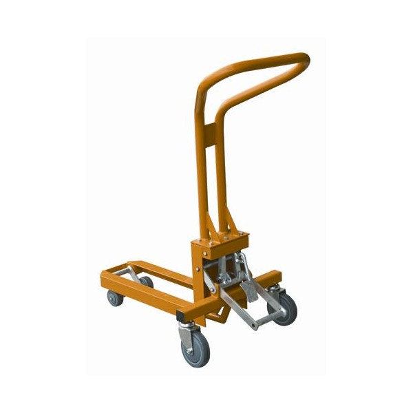 Warrior Supermarket Display Pallet Lifter