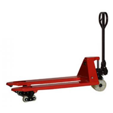 Warrior 2500kg Quicklift Pallet Truck