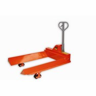 Warrior Reel/Cylinder Carrier 1220mm x 760mm